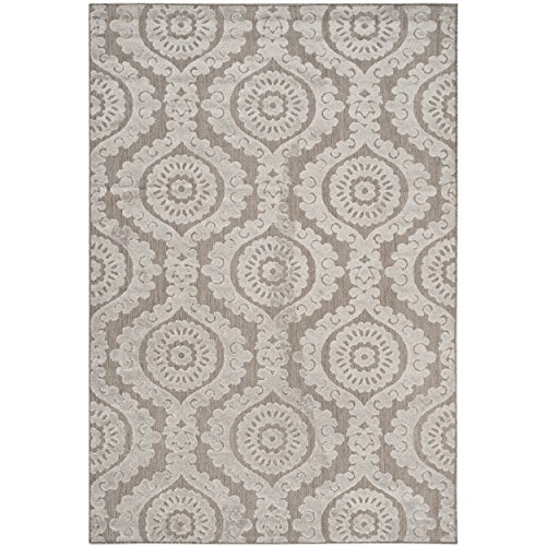 Symphony Taupe Rug - 2