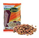 Raitip - Thai Red Bean (500g.) Mung Beans, White Beans, Cooking Beans, Mung Bean Seeds, Dried Beans, Mung Bean, Dry Beans, Healthy Cereal, Healthy Cereals, Best Cereal, Best Cereals, Sesame Seed, Sesame Seeds, Black Sesame, Herb Seeds, Grains, Health Food
