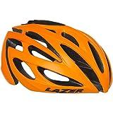 Lazer O2 Helmet Orange, M/L