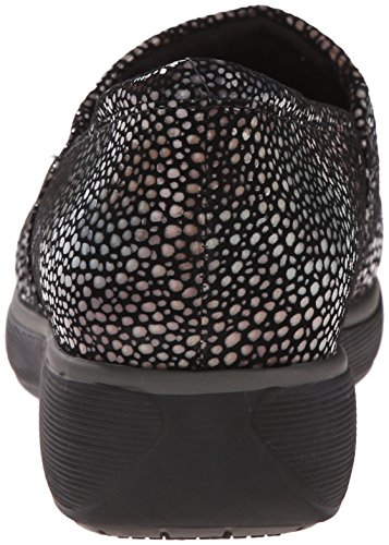 Pictures of SoftWalk Women's Meredith Clog Multi Mosaic 8