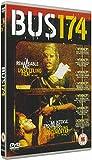 Bus 174 [DVD] (2002)