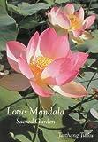 Lotus Mandala, Tarthang Tulku, 0898000149
