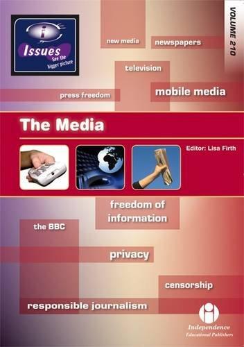 Media (Issues Series) PDF