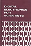 img - for Digital Electronics for Scientists book / textbook / text book