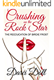 Crushing on the Rock Star