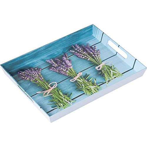 Emsa ST Lavendel