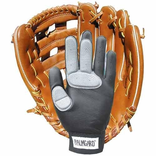 Palmgard Youth Protective Inner Glove Xtra Left Hand Small ()