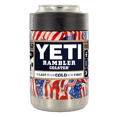 Coolers Stainless Insulated Beverage Cup