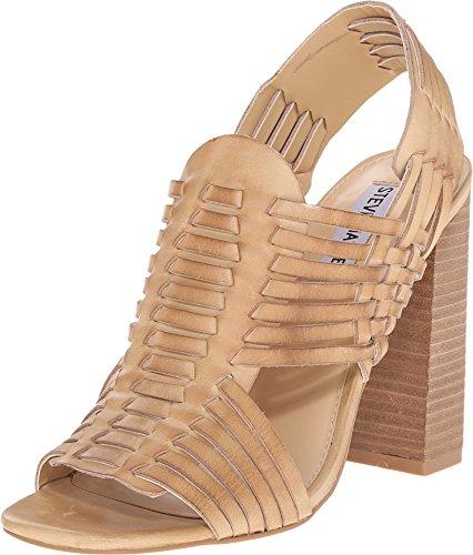 steve-madden-womens-suttun-heeled-sandal-natural-leather-75-m-us