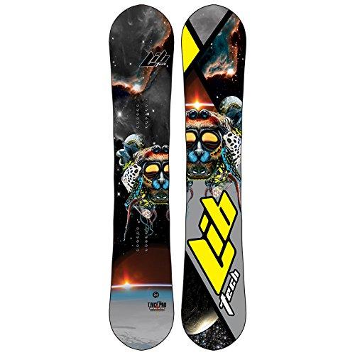 Lib Tech T.Rice Pro Snowboard Mens Sz 164.5cm