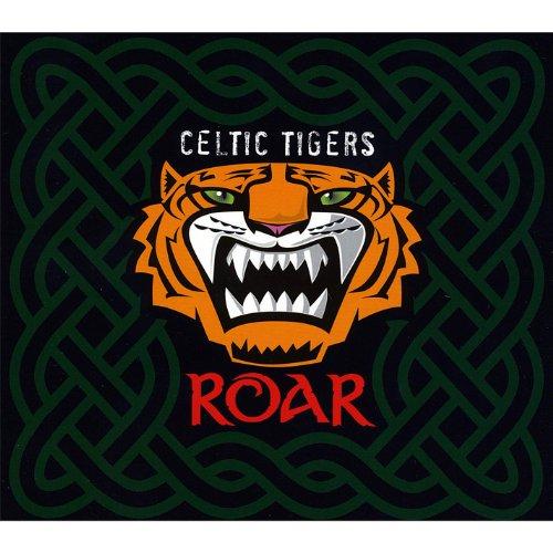 Roar By Celtic Tigers On Amazon Music