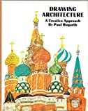 img - for Drawing Architecture: A Creative Approach book / textbook / text book