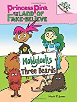 2nd Grade Chapter Books