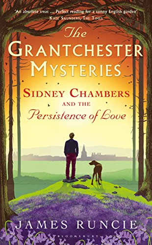 Download for free Sidney Chambers and The Persistence of Love
