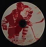2006 NCAA Division III Women's Ice Hockey Championship