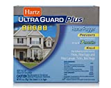 Hartz UltraGuard Plus Flea
