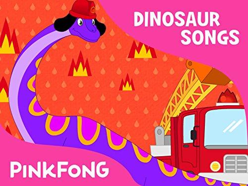 If Dinosaurs Were Still Alive