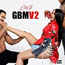 Gangsta Bitch Music Vol. 2 [Explicit]