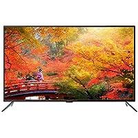 Pantalla de 58 Pulgadas Smart TV Ultra HD 4K Sansui SMX-5819USM Android
