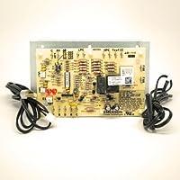 Rheem Ruud Protech Defrost Control Board Kit (#47-102685-85)