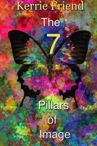 Download The Seven Pillars of Image (Volume 3) PDF