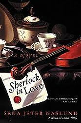Sherlock in Love: A Novel