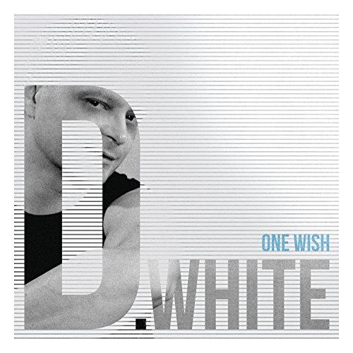 D.White - One Wish - (AL10) - CD - FLAC - 2017 - WRE Download