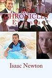 Tron Chronicles: Extensa (Volume 5)