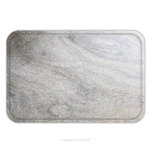 Firebird Pan (Flannel Microfiber Non-slip Rubber Backing Soft Absorbent Doormat Mat Rug Carpet Sam Pan Bork Thailand 431226253 for Indoor/Outdoor/Bathroom/Kitchen/Workstations)