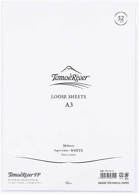 x36 PLAIN DAMP A4 SHEET OF PAPER
