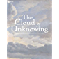 The Cloud of Unknowing (English Edition)
