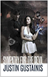 Sympathy for the Devil (Morris and Chastain Investigations Book 3)