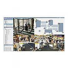 GV-VMSPRO026 Geovision GV-VMS for 64 Channel IP Cameras 26 Channels