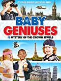 Baby Geniuses and the Mystery of the Crown Jewels: more info