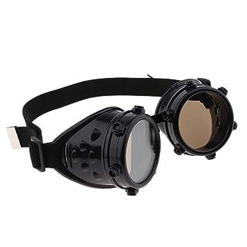 Verstellbar Schweißerbrille Schweißen Brille Schutzbrille
