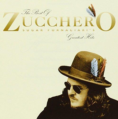 Zucchero - Ballads - Zortam Music