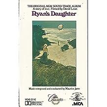 Ryan's Daughter - Original Soundtrack