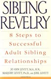 Sibling Revelry, Jo Ann Levitt and Marjory Levitt, 0440508967