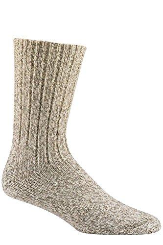 wigwam-el-pine-ragg-wool-socks