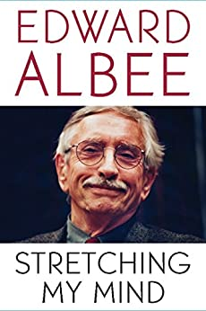 thesis on edward albee Three by edward albee: a dramaturgical discsussion honors thesis presented to the honors college of texas state university in partial fulfillment of the requirements for graduation in the honors college by tyler george san marcos, texas may 2016.