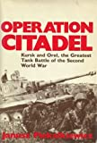 Operation Citadel, Janusz Piekalkiewicz, 0891412549