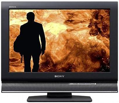 Sony KDL-19L4000E - Televisión HD, Pantalla LCD 19 pulgadas: Amazon.es: Electrónica