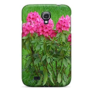 Galaxy Case New Arrival For Galaxy S4 Case Cover - Eco-friendly Packaging(DHUebkG7898zrJHe)