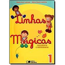 Ligados.com. Língua Portuguesa. 1º Ano