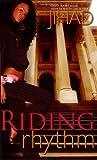 Riding Rhythm