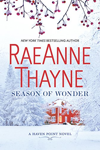 Season of Wonder by [Thayne, RaeAnne]