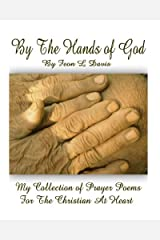By The Hands of God