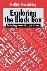 Exploring the Black Box: Technology, Economics, and History