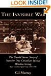 The Invisible War: The Untold Secret...