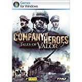 Company of Heroes: Tales of Valor [Download]